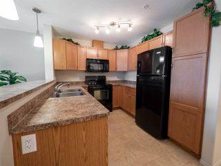 Photo 8: 214 7909 71 Street in Edmonton: Zone 17 Condo for sale : MLS®# E4151718