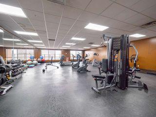 Photo 22: 214 7909 71 Street in Edmonton: Zone 17 Condo for sale : MLS®# E4151718