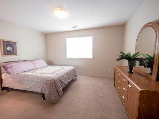 Photo 13: 214 7909 71 Street in Edmonton: Zone 17 Condo for sale : MLS®# E4151718