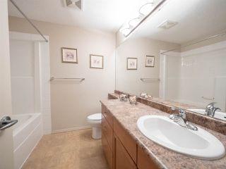 Photo 15: 214 7909 71 Street in Edmonton: Zone 17 Condo for sale : MLS®# E4151718