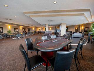 Photo 25: 214 7909 71 Street in Edmonton: Zone 17 Condo for sale : MLS®# E4151718