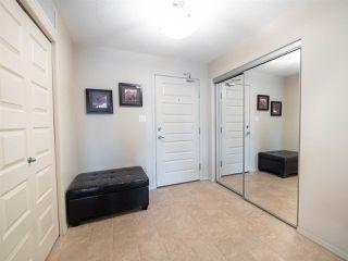 Photo 5: 214 7909 71 Street in Edmonton: Zone 17 Condo for sale : MLS®# E4151718