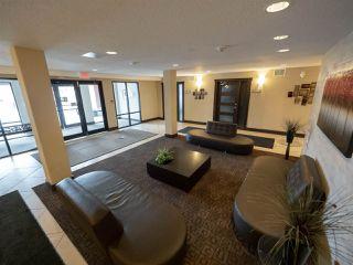 Photo 28: 214 7909 71 Street in Edmonton: Zone 17 Condo for sale : MLS®# E4151718