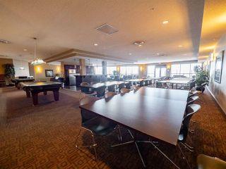 Photo 24: 214 7909 71 Street in Edmonton: Zone 17 Condo for sale : MLS®# E4151718
