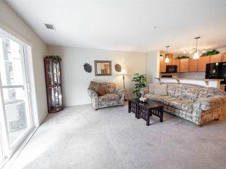 Photo 11: 214 7909 71 Street in Edmonton: Zone 17 Condo for sale : MLS®# E4151718
