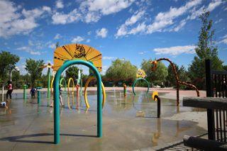 Photo 4: 306 JILLINGS Crescent in Edmonton: Zone 29 House for sale : MLS®# E4152578