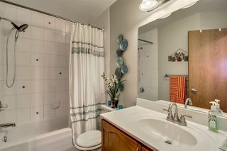 Photo 22: 306 JILLINGS Crescent in Edmonton: Zone 29 House for sale : MLS®# E4152578