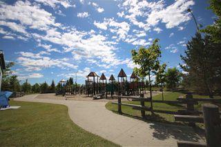 Photo 7: 306 JILLINGS Crescent in Edmonton: Zone 29 House for sale : MLS®# E4152578