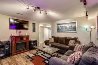 Photo 23: 306 JILLINGS Crescent in Edmonton: Zone 29 House for sale : MLS®# E4152578