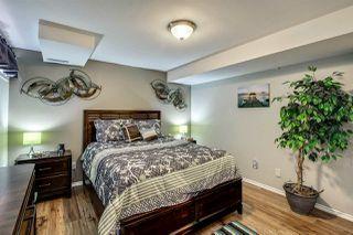 Photo 26: 306 JILLINGS Crescent in Edmonton: Zone 29 House for sale : MLS®# E4152578