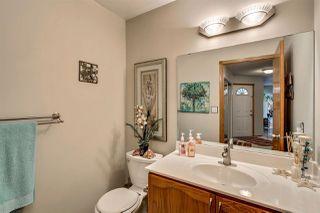 Photo 17: 306 JILLINGS Crescent in Edmonton: Zone 29 House for sale : MLS®# E4152578