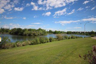 Photo 29: 306 JILLINGS Crescent in Edmonton: Zone 29 House for sale : MLS®# E4152578