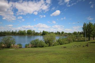 Photo 28: 306 JILLINGS Crescent in Edmonton: Zone 29 House for sale : MLS®# E4152578