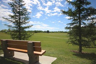 Photo 5: 306 JILLINGS Crescent in Edmonton: Zone 29 House for sale : MLS®# E4152578