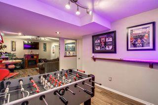 Photo 24: 306 JILLINGS Crescent in Edmonton: Zone 29 House for sale : MLS®# E4152578