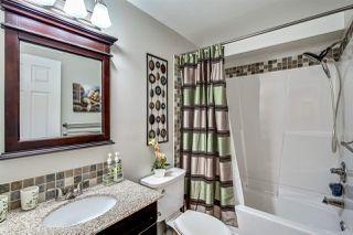 Photo 27: 306 JILLINGS Crescent in Edmonton: Zone 29 House for sale : MLS®# E4152578