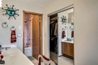 Photo 19: 306 JILLINGS Crescent in Edmonton: Zone 29 House for sale : MLS®# E4152578