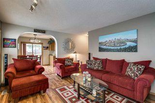Photo 11: 306 JILLINGS Crescent in Edmonton: Zone 29 House for sale : MLS®# E4152578