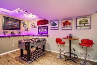 Photo 25: 306 JILLINGS Crescent in Edmonton: Zone 29 House for sale : MLS®# E4152578