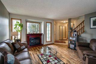 Photo 9: 306 JILLINGS Crescent in Edmonton: Zone 29 House for sale : MLS®# E4152578