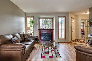 Photo 10: 306 JILLINGS Crescent in Edmonton: Zone 29 House for sale : MLS®# E4152578