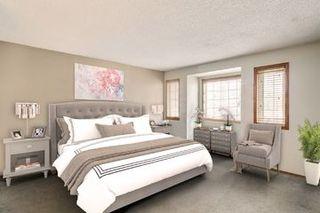 Photo 18: 306 JILLINGS Crescent in Edmonton: Zone 29 House for sale : MLS®# E4152578