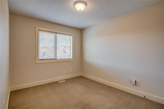 Photo 14: 2229 31 Street SW in Calgary: Killarney/Glengarry Semi Detached for sale : MLS®# C4236943