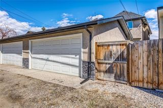 Photo 20: 2229 31 Street SW in Calgary: Killarney/Glengarry Semi Detached for sale : MLS®# C4236943