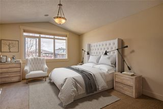 Photo 8: 2229 31 Street SW in Calgary: Killarney/Glengarry Semi Detached for sale : MLS®# C4236943