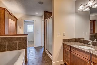 Photo 9: 2229 31 Street SW in Calgary: Killarney/Glengarry Semi Detached for sale : MLS®# C4236943