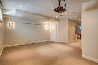 Photo 17: 2229 31 Street SW in Calgary: Killarney/Glengarry Semi Detached for sale : MLS®# C4236943