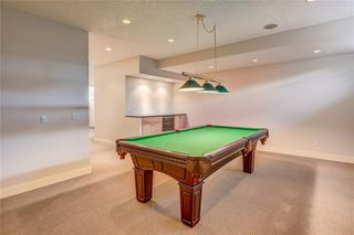 Photo 16: 2229 31 Street SW in Calgary: Killarney/Glengarry Semi Detached for sale : MLS®# C4236943