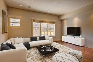 Photo 6: 2229 31 Street SW in Calgary: Killarney/Glengarry Semi Detached for sale : MLS®# C4236943