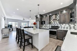 Photo 5: 2826 CLEARBROOK Road in Abbotsford: Abbotsford West House for sale : MLS®# R2362672