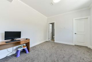 Photo 11: 2826 CLEARBROOK Road in Abbotsford: Abbotsford West House for sale : MLS®# R2362672