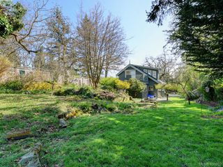 Photo 21: 1086 W Burnside Road in VICTORIA: SW Strawberry Vale Single Family Detached for sale (Saanich West)  : MLS®# 408892
