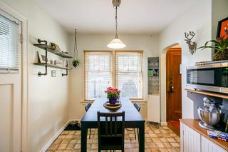 Photo 9: 1516 NANAIMO Street in New Westminster: West End NW House for sale : MLS®# R2366482