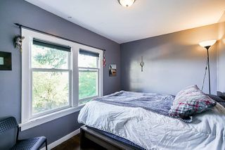 Photo 13: 1516 NANAIMO Street in New Westminster: West End NW House for sale : MLS®# R2366482