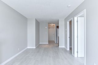 "Photo 7: 1206 1178 HEFFLEY Crescent in Coquitlam: North Coquitlam Condo for sale in ""OBELISK"" : MLS®# R2367494"