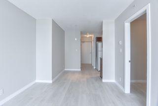 "Photo 9: 1206 1178 HEFFLEY Crescent in Coquitlam: North Coquitlam Condo for sale in ""OBELISK"" : MLS®# R2367494"