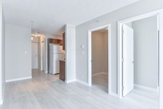 "Photo 10: 1206 1178 HEFFLEY Crescent in Coquitlam: North Coquitlam Condo for sale in ""OBELISK"" : MLS®# R2367494"