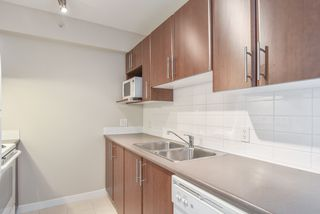 "Photo 13: 1206 1178 HEFFLEY Crescent in Coquitlam: North Coquitlam Condo for sale in ""OBELISK"" : MLS®# R2367494"