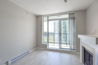 "Photo 6: 1206 1178 HEFFLEY Crescent in Coquitlam: North Coquitlam Condo for sale in ""OBELISK"" : MLS®# R2367494"
