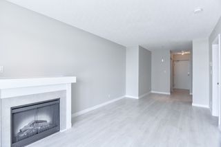 "Photo 8: 1206 1178 HEFFLEY Crescent in Coquitlam: North Coquitlam Condo for sale in ""OBELISK"" : MLS®# R2367494"