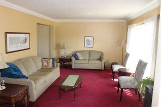 Photo 2: 4128 113 Street in Edmonton: Zone 16 House for sale : MLS®# E4155917