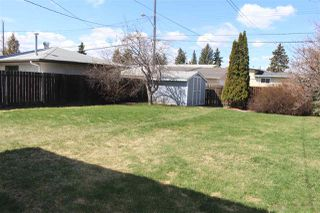 Photo 18: 4128 113 Street in Edmonton: Zone 16 House for sale : MLS®# E4155917
