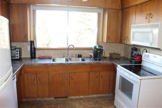 Photo 4: 4128 113 Street in Edmonton: Zone 16 House for sale : MLS®# E4155917