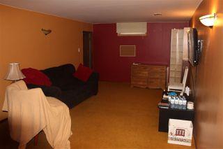 Photo 14: 4128 113 Street in Edmonton: Zone 16 House for sale : MLS®# E4155917