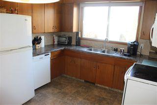 Photo 6: 4128 113 Street in Edmonton: Zone 16 House for sale : MLS®# E4155917