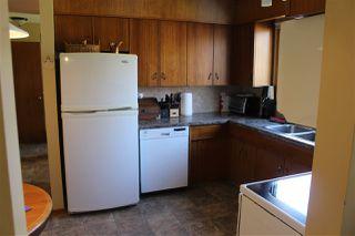 Photo 5: 4128 113 Street in Edmonton: Zone 16 House for sale : MLS®# E4155917